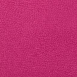 color fucsia